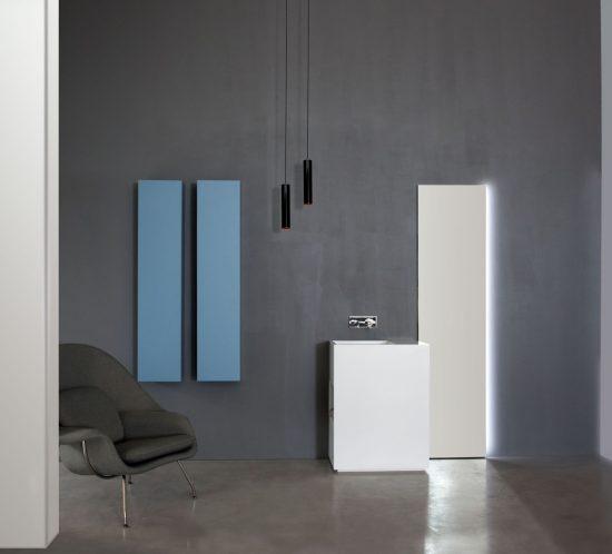 catálogo muebles de baño linea soft